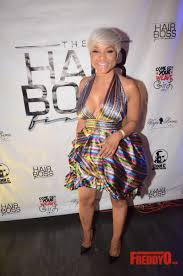 2015 bonner brothers hair show toya wright and more at bronner brothers hair show party 09