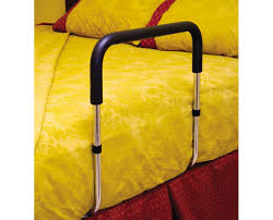 Hospital Bed Rails Southeast Mobility Hospital Beds And Rails