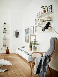 Wohnzimmerm El Set Funvit Com Wohnzimmer Im Landhausstil Weiß