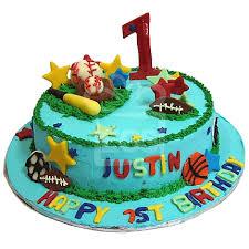 buy send 4lbs barbie cake armeen birthday cakes delivered pakistan