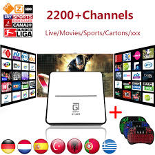 compare prices on iptv pakistan online shopping buy low price