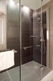 what to use to clean shower glass doors free stock photo 6930 glass shower cubicle freeimageslive