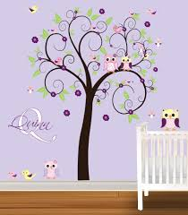 Butterfly Wall Decals For Nursery by Lion Wall Decals For Nursery Color The Walls Of Your House