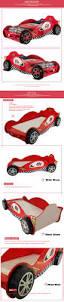 Bedroom Furniture Sales Online by Huanlewu Kids Car Beds For Sale Children Bedroom Furniture Buy
