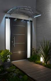 20 amazing industrial entry design ideas doors main entrance