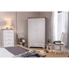 Avignon Bedroom Furniture by Bedroom Furniture Place For Homes Cardiff Bridgend