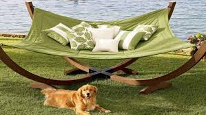 hammock ideas to enjoy in your backyard home tips for women