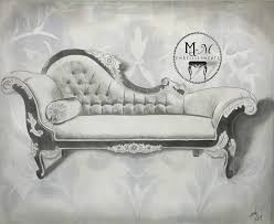 m u0026m embellishments home decor