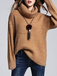 871 best sweaters images on cardigans clothes and
