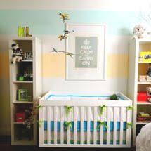 235 best chambres bébés idées images on pinterest nursery baby