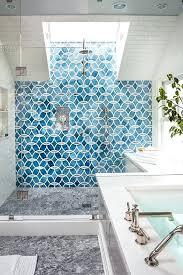 tile design ideas for bathrooms blue bathroom tile ideas bathroom tile ideas to inspire you blue