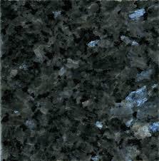 Sensa Laminate Flooring Granite Countertops Orlando Quartz Countertops Orlando Granite
