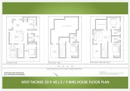floor planners floor planners modern x house floor plans ins and home design