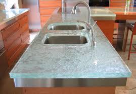 kitchen freestanding kitchen islands amazing kitchen island