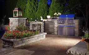Backyard Grill Ideas Get Stoned Hardscapes And More Middle Tennessee U0027s Hardscape Company