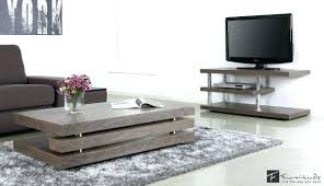 matching tv stand and coffee table matching tv stand and coffee table croosle co