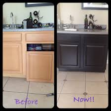 gel stain on kitchen cabinets gel stain home depot staining oak cabinets darker gel stain colors