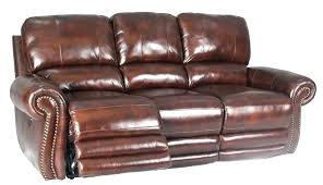 2 Seater Recliner Sofa Prices 2 Seater Recliner Leather Sofas Recliner Leather Sofa Sale S 2