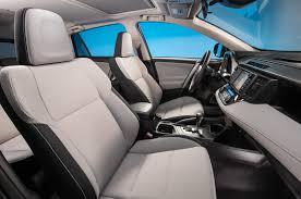 toyota rav4 steering wheel cover 2016 toyota rav4 hybrid limited review