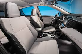 2016 lexus nx vs rav4 2016 toyota rav4 hybrid limited review