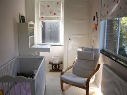 shared bedroom ideas contemporary kids holly marder