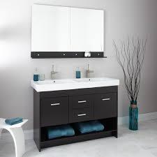 Contemporary Vanity Mirrors 65 Best Vanities Images On Pinterest Vanity Set Modern Bathroom