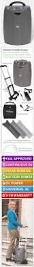 57 best for kellie images on pinterest oxygen concentrator