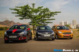 volkswagen polo black 2017 confused between ford figo vw polo toyota etios liva u0026 fiat