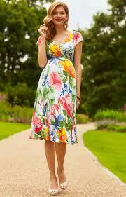 wedding guest maternity dresses from uk designer tiffany rose