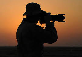 Professional Photographer Want To Be A Professional Photographer Rediff Getahead