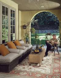 Patio Area Rug 248 Best Area Rugs Images On Pinterest Area Rugs Stone Rug And