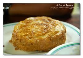 j de cuisine ช วงน หลายคนชอบก น ป ม เมน ป มาแนะนำค ะ
