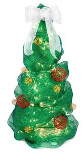 christmas tree with lights 65 christmas light decoration ideas to transform your home into a