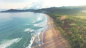 Worlds Best Beaches by Cnn World U0027s Best Beaches Duli Beach Palawan Philippines In 4k