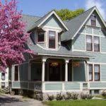 the most popular glidden paint colors ever