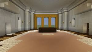 oval office tour the oval office minecraft tutorial youtube