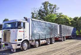 kenworth t650 specifications isi 60d 280215 78626 1 road train semi trucks and rigs
