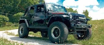 monster jeep jk the new mopar hitop flares w 37