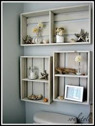 theme decor ideas theme decorating ideas more great ideas for crates