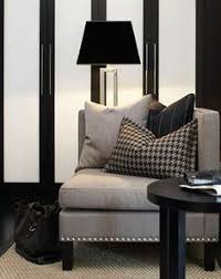 Design House Inc Houston Tx Design House Inc Houston Tx It U0027s All In The Details