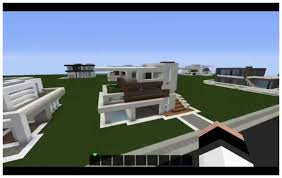house building tips minecraft modern house building tips real estate listings
