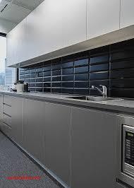 poign s meubles de cuisine poignee meuble cuisine brico depot pour idees de deco de cuisine