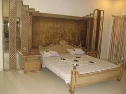 Used Bedroom Furniture Sale Used Bedroom Sets For Sale In Karachi Decoraci On Interior