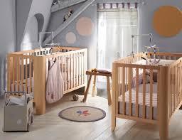 idee decoration chambre garcon la chambre bébé mixte en 43 photos d intérieur
