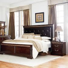 Upholstered Headboard Bedroom Sets Ideas Upholstered Bedroom Set Setting Upholstered Bedroom Set