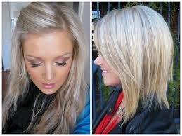 white hair with black lowlights how to warm up your blonde hair hair world magazine