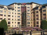 3 Bedroom Flat Glasgow City Centre 1 Bedroom Flat To Rent In Glasgow City Centre Glasgow Gumtree