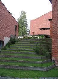 home design courses melbourne ingenious landscape design degree melbourne for house backyard