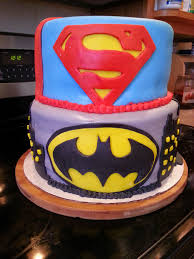 Superman Decoration Ideas by Birthday Cakes Images Astounding Birthday Cakes Dc Best Birthday
