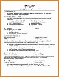 Excellent Good Resumes Examples by Great Resume Examples Of Resumes Resume Template Awesome Free
